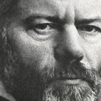 Max Weber, L'ascesi intramondana e lo spirito del capitalismo