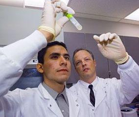 Scelte e decisioni appannaggio degli scienziati