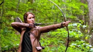 Hunger Games: la post-modernità come nuovo feudalesimo