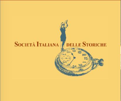 società italiana storiche