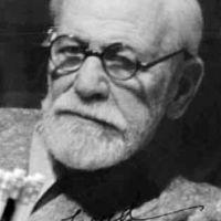 Sigmund Freud, L'avvenire di un'illusione. L'illusione di un avvenire