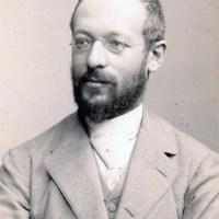 Georg Simmel, Excursus sullo straniero