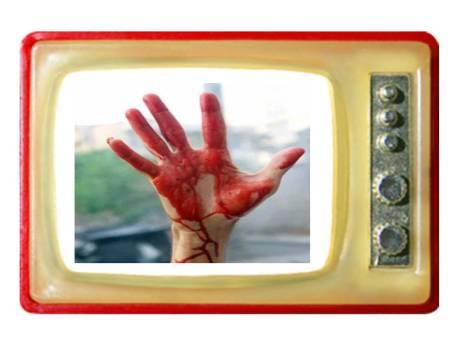 crime-on-tv