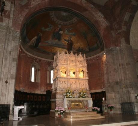 tomba sant_agostino