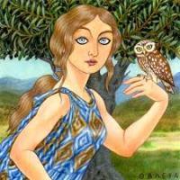 La nottola di Minerva