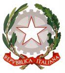 La_Repubblica_Italiana_1