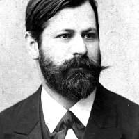 Sigmund Freud, Il sogno dell'iniezione di Irma