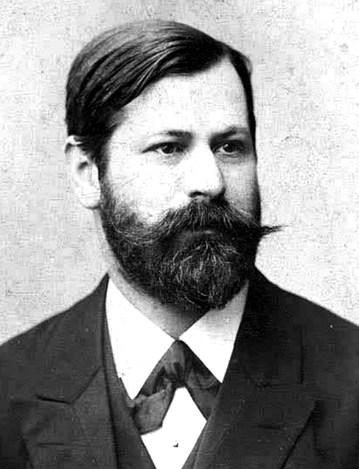 freud-1890