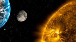 sole-e-luna