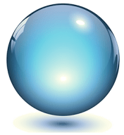 sfera1
