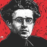 Antonio Gramsci, Cultura e filosofia