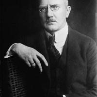 Stefano Sylos Labini, La moneta fiscale del Terzo Reich