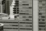 Architettura Berlino (10)