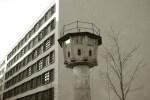 Architettura Berlino (2)
