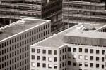 Architettura Berlino (3)