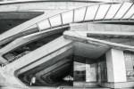 Architettura Lisboa Metro (1)