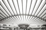 Architettura Lisboa Metro (2)