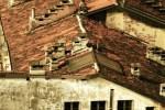 Architettura Torino (9)
