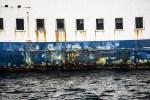 boatscape (4)