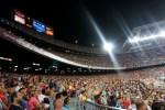 Camp Nou FCB (2)