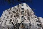 Centro Civico Estacio del Nord - Barcelona 2