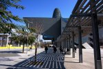 Museo Design - Torre Agbar (1)