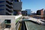 Museo Design - Torre Agbar (2)