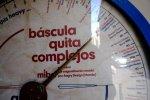 Museo de Inventos de Barcelona