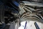 Ponte Gotico Barcelona (3)