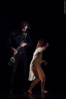 La Follia - Gabriella Riccio & Achille Succi