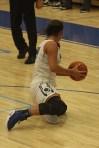 Shumylo1-27VarsityGirlsBasketball16