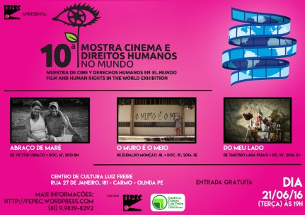 mostra cinema e dh-01