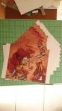 Impressos A3