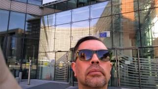 GN_in_Brussels_June_19_2017