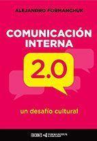 Comunicación Interna 2.0