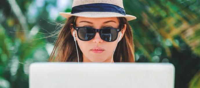 freelance-como-ser-y-hacer-para-que-todos-te-quieran-contratar