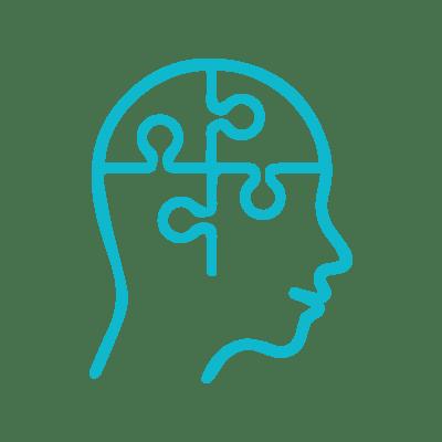 Psihoterapie Individuală Adulți