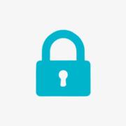 Crează-ți cont gratuit și accesează conținut dedicat exclusiv membrilor!