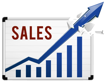 Outsourced Sales Strategies To Increase Sales for 2017