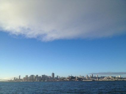 San Francisco - Beautiful!