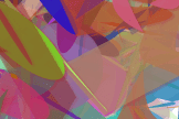 colors_022