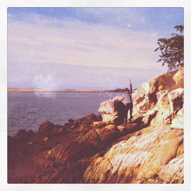More Morro Beach