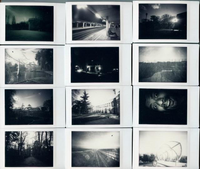 film115