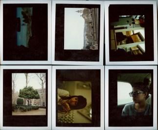 film117