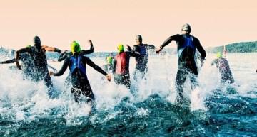 Motivaţia de luni – Cum a început fenomenul Iron Man si despre sportul de amatori