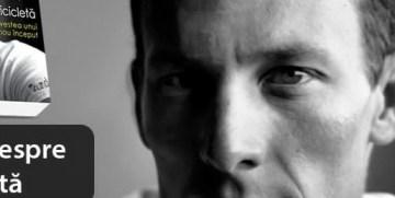 Lance Armstrong – Nu doar despre bicicletă [review]