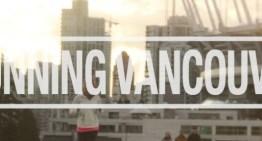 Motivaţia de luni – Running Vancouver – o mini serie despre maratonişti [video]