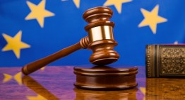 Legislația europeană despre recuperarea taxei de concurs în cazul unei retrageri