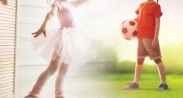Finanțare pentru tineri sportivi și artiști din partea MOL România