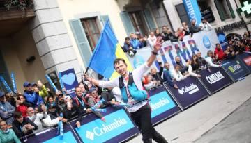 Hajnal. Cum ajunge performanța atletică în presă